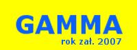 Outlet odzieży używanej – Gamma