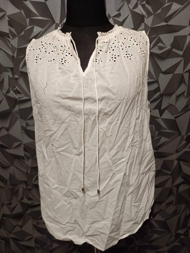 hurtownia odzieży używanej bluzka